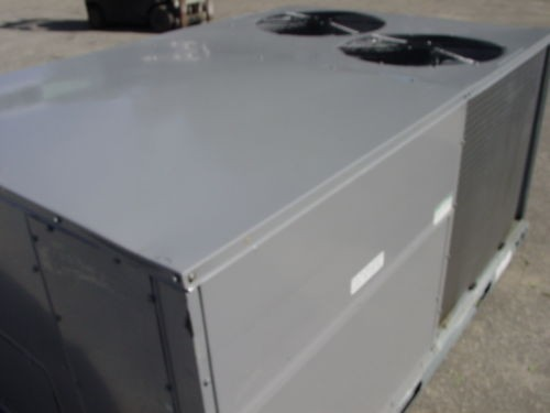 Bryant Carrier Package Air Conditioner 8 5 Ton 460 Volt